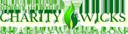 charitywicks-logo