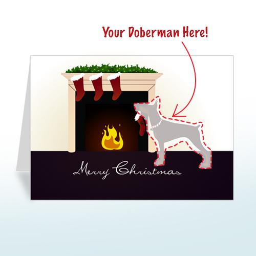 custom-merry-christmas_card