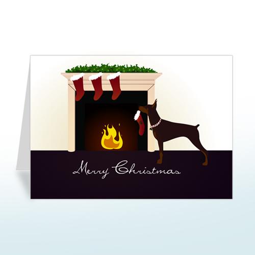 merry-christmas_card
