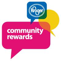 Kroger Community Rewards adds GDR