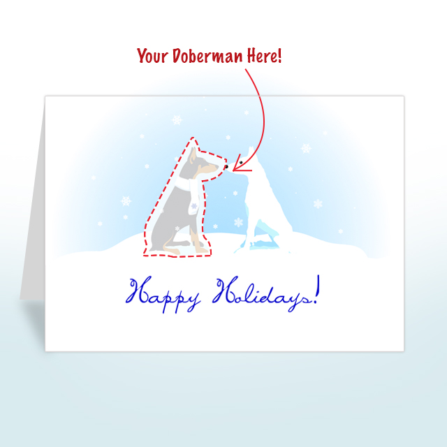 custom-happy-holiday_card