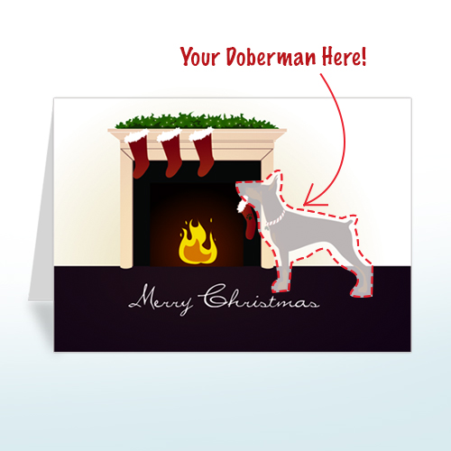 custom-merry-christmas_card